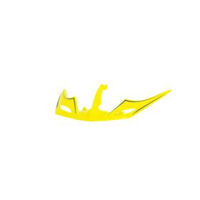 Rudy Project Windmax - Casque de vélo - jaune
